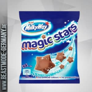 beastmode-cheatday-milky-way-stars