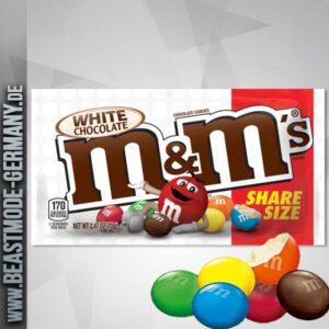 beastmode-cheatday-mms-white-chocolate-sharesize-70