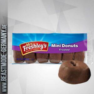 beastmode-cheatday-mrs-freshley-chocolate-donut
