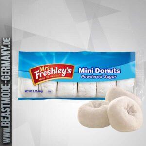 beastmode-cheatday-mrs-freshley-mini-donuts-powdered-sugar