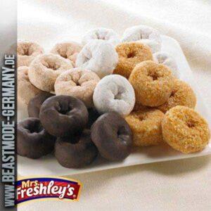 beastmode-cheatday-mrs-freshley-mini-donuts-powdered-sugar-detail