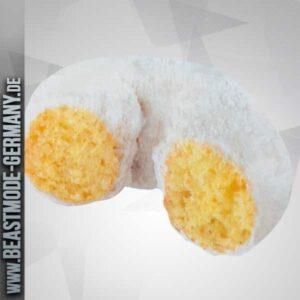 beastmode-cheatday-mrs-freshley-mini-donuts-powdered-sugar-details