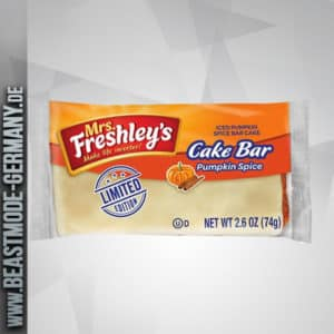 beastmode-cheatday-mrs-freshleys-cake-bar-pumpkin-spice