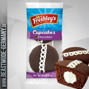 beastmode-cheatday-mrs-freshleys-cupcake-chocolate
