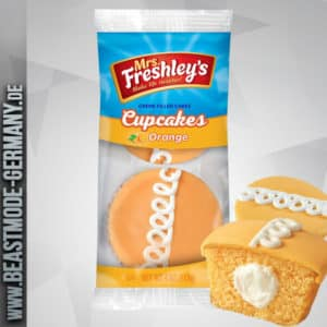 beastmode-cheatday-mrs-freshleys-cupcake-orange