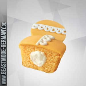 beastmode-cheatday-mrs-freshleys-cupcake-orange-detail