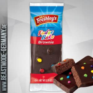beastmode-cheatday-mrs-freshleys-fudge-bake-brownie