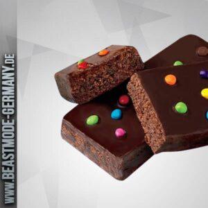 beastmode-cheatday-mrs-freshleys-fudge-bake-brownie-detail