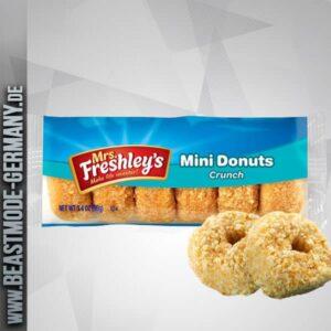 beastmode-cheatday-mrs-freshleys-mini-donuts-crunch