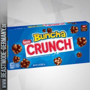 beastmode-cheatday-nestle-buncha-crunch-milk-chocolate