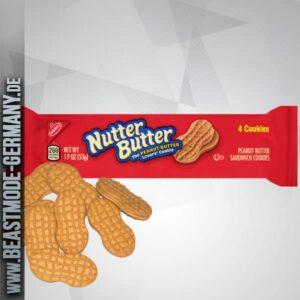 beastmode-cheatday-nutter-butter-sandwich-cookies