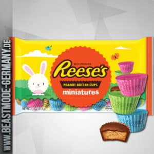 beastmode-cheatday-reeses-easter-peanutbutter-cup-miniatures-