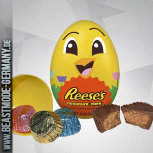 beastmode-cheatday-reeses-easter-plastic-egg