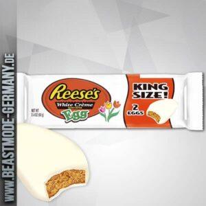 beastmode-cheatday-reeses-white-peanutbutter-egg-kingsize