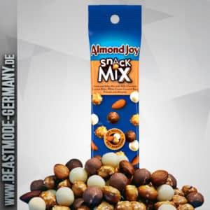 beastmode-hersheys-almond-joy-snack-mix