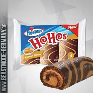 beastmode-hostess-peanutbutter-hohos-3