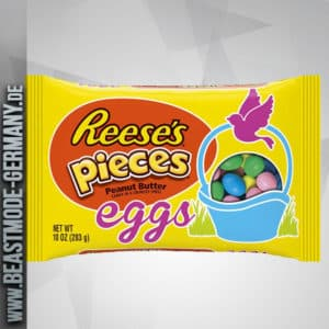 beastmode-reeses-pieces-eggs-peanutbutter283