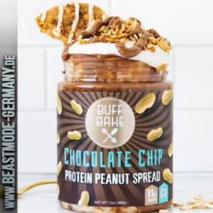 beastmode-buff-bake-chocolate-chip-protein-peanutbutter-spread-detail2