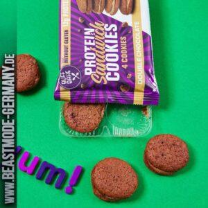 beastmode-buffbake-sandwich-cookies-double-chocolate-detail