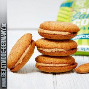 beastmode-buffbake-sandwich-cookies-snickerdoodle-detailq