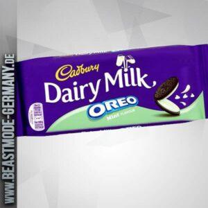 beastmode-cadbury-oreo-mint