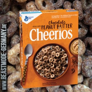 beastmode-cheatday-cheerios-peanut-butter-chocolate