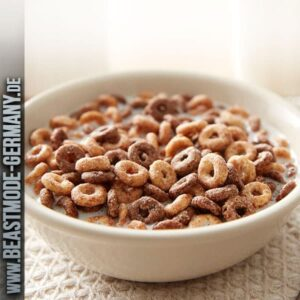 beastmode-cheatday-cheerios-peanut-butter-chocolate-detail