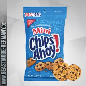beastmode-cheatday-chips-ahoy-mini-chocolatechip