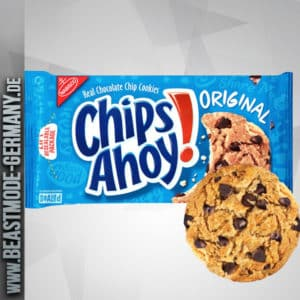 beastmode-cheatday-chips-ahoy-original-44g