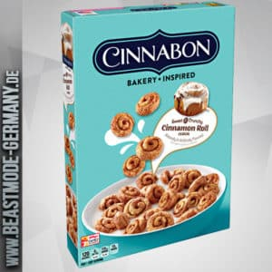 beastmode-cheatday-cinnamon-cinnabon-breakfast-cereal