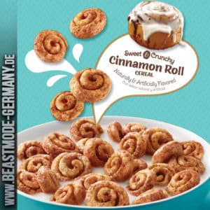 beastmode-cheatday-cinnamon-cinnabon-breakfast-cereal-detail