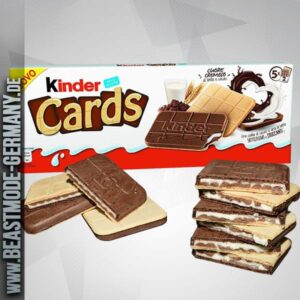 beastmode-cheatday-fererro-kinder-cards
