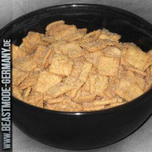 beastmode-cheatday-genereal-mills-cinnamon-toast-detail