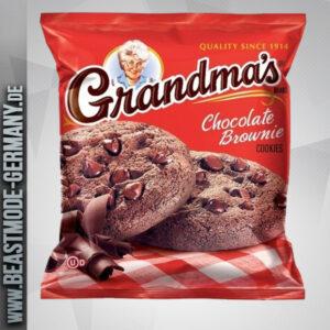 beastmode-cheatday-grandmas-cookie-frito-jay-chocolate-brownie