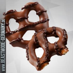 beastmode-cheatday-hersheys-milk-chocolate-dipped-pretzels-detail