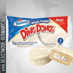 beastmode-cheatday-hostess-white-fudge-ding-dongs-2stk