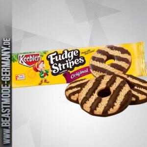 beastmode-cheatday-keebler-fudge-stripes-original