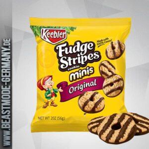 beastmode-cheatday-keebler-mini-fudge-stripes-original