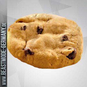 beastmode-cheatday-keebler-soft-batch-cookies-chocolate-chip