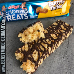 beastmode-cheatday-kellogs-rice-crispies-treats-buttery-toffee-detail