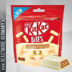 beastmode-cheatday-kitkat-white-bites