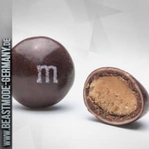 beastmode-cheatday-mms-peanutbutter-detail