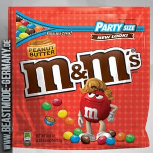 beastmode-cheatday-mms-peanutbutter-party-bag1077g