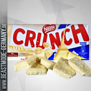 beastmode-cheatday-nestle-crunch-wit-white