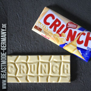 beastmode-cheatday-nestle-crunch-wit-white-detail