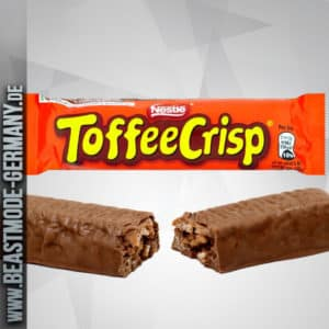 beastmode-cheatday-nestle-toffee-crisp-bar-big