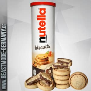 beastmode-cheatday-nutella-biscuits-kekse-gefuellt