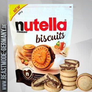 beastmode-cheatday-nutella-biscuits-kekse-gefuellt-bag-304