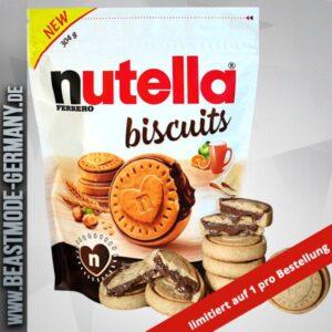 beastmode-cheatday-nutella-biscuits-kekse-gefuellt-bag-304b