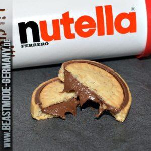 beastmode-cheatday-nutella-biscuits-kekse-gefuellt-detail1
